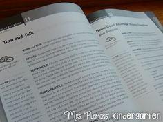 The Elementary Entourage: Professional Development Books Worth Reading {Comprehension & Collaboration}