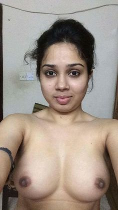 Indian super girls models nude sex almost