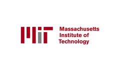 MIT-developed plugin makes Computer Aided Design changes 'instant' - Learn More about this awesome technology on The Notice Centre