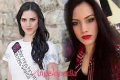 Beauty Talks With Mihaela Dragutin Miss Croatia World 2016 Finalist