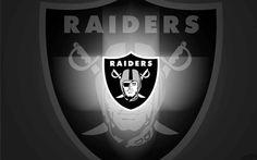 Oakland Raiders baby