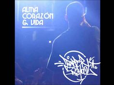9/14 Saludos - Norick - Alma, Corazón y Vida ( Audio Oficial )
