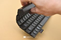 lg rolly keyboard bluetooth mobile accessory(4)