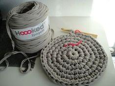 crocheter un panier hibou patrons | Zpagetti : un panier, une corbeille au crochet - Tricot, crochet ...