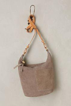 Clare V. Jeanne Crossbody Bag