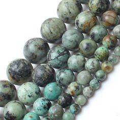 die besten 25 t rkis stein ideen auf pinterest blaue r cke mandala steine und steine bemalen. Black Bedroom Furniture Sets. Home Design Ideas