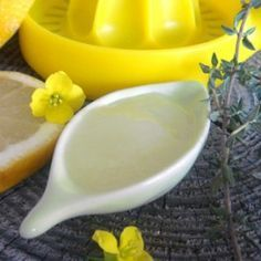 Gel Hydroalcoolique De Poche Aloe Vera Huiles Essentielles En