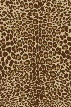 The Kings Court Leopard Area Rug Collection from Turkey has the perfect mix of textural detail, beautiful coloration, and Nylon. Featuring truly Animal Inspirations patterns, Kings Court Leopard can blend seamlessly with a range of interiors. Leopard Rug, Leopard Animal, Rubber Backed Area Rugs, Infinity Homes, Tiger Rug, Gold Rug, Contemporary Area Rugs, Area Rug Runners, Discount Rugs