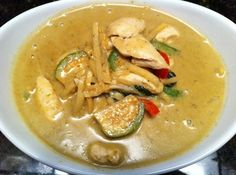Gallery - Mai Thai Restaurant