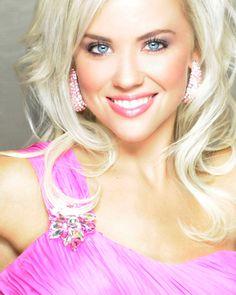 Miss teen USA Miss Photogenic