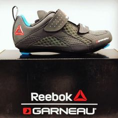 47b021701e25 The Actifly indoor-cycling specific shoe is ultra breatheable so you can  stay cool in your spin class. Garneau