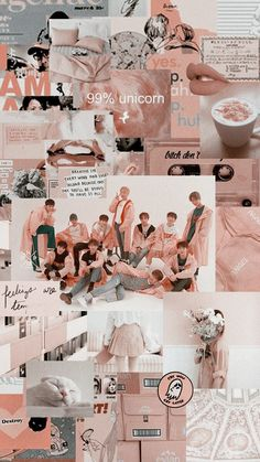 wanna one lockscreen Kpop Wallpapers, Seventeen Wallpapers, Cute Wallpapers, Aesthetic Pastel Wallpaper, Aesthetic Backgrounds, Aesthetic Wallpapers, K Wallpaper, Korea Wallpaper, Whatsapp Wallpaper