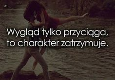 ❤ Polish Language, Everything And Nothing, Happy Women, Friends Forever, Motto, Wisdom, Relationship, Thoughts, Humor