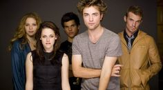 Robert Pattinson photo, pics, wallpaper - photo #208977