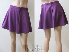 Skirt: THIS. Add some petticoats and we're in the money!