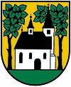 Bad Hall - Wappen - coat of arms - crest of Bad Hall Austro Hungarian, Steyr, Coat Of Arms, Country, Fictional Characters, Art, Linz, Communities Unit, Crests