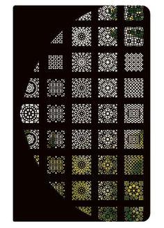 750 562 pixels. Black Bedroom Furniture Sets. Home Design Ideas