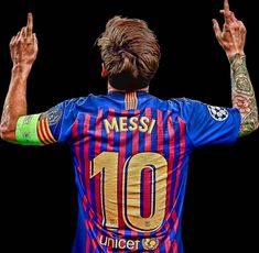 Lional Messi, Lionel Messi Wallpapers, Football Is Life, Latest Sports News, Fc Barcelona, Football Players, Ronaldo, Idol, Happiness