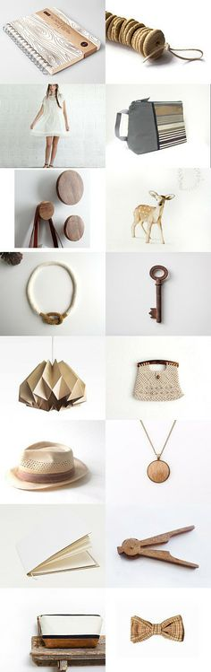 Soft atmosphere by mélanie gibault on Etsy--Pinned with TreasuryPin.com