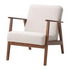 Fabric sofas - Fabric chaise longues - IKEA