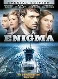 enigma movie