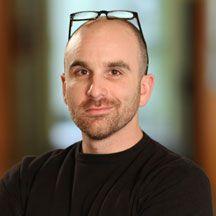 Joel Marans, Softchoice Corporation Speakers, Fictional Characters, Fantasy Characters, Loudspeaker
