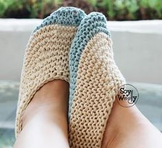 Knit Shoes, Sock Shoes, Summer Jacket, Shoe Pattern, Knitted Slippers, Santa Clara, Knitting Socks, Master Class, Fingerless Gloves