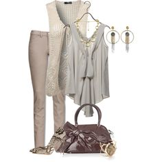 Untitled #3298, created by lisa-holt on Polyvore
