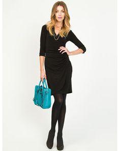 Dress Shop 919