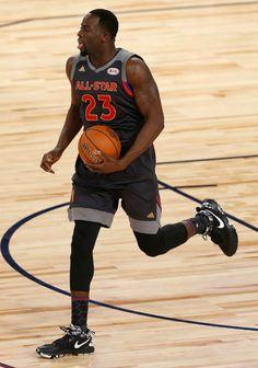 62a37cd729c68f 1 All-Star Custom - 2017 NBA All Star