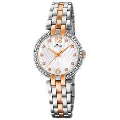 Reloj Lotus Mujer 18380/2. Relojes Lotus Grace