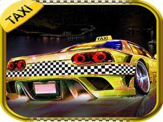 Baixakis - Ser um motorista de 3D táxi no século 21 é mais do que um trabalho, mais do que uma necessidade, é agora cronometrando corrida de condução. O carro é tudo que você tem, por isso, a fim de obter dinheiro suficiente para sobreviver e também para melhorar o seu carro de táxi com algumas atualizaç...  - http://www.baixakis.com.br/3d-taxi/?3D táxi -  - http://www.baixakis.com.br/3d-taxi/? -  - %URL%