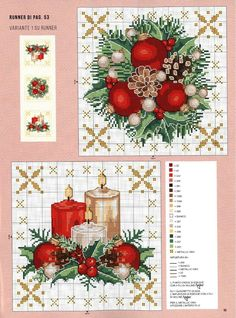 Most current Snap Shots Cross Stitch patrones Popular Given that I have been co. - Most current Snap Shots Cross Stitch patrones Popular Given that I have been combination regular s - Cross Stitch Christmas Ornaments, Xmas Cross Stitch, Cross Stitch Flowers, Christmas Cross, Counted Cross Stitch Patterns, Cross Stitch Charts, Cross Stitch Designs, Cross Stitching, Cross Stitch Embroidery