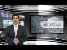 Watch #Netotrade Daily Video to find out more about Germany Ifo & The BIG Federal Reserve debate