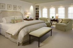 traditional-master-bedroom-traditional-master-bedroom-traditional-bedroom