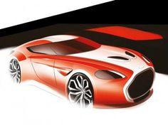 Car Body Design 2011/1-3 気になるのまとめてみた - Togetter