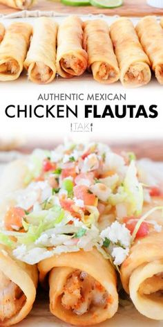 Mexican Cooking, Mexican Food Recipes, Mexican Meals, Mexican Dishes With Chicken, Authentic Mexican Chicken Recipes, Mexican Food Appetizers, Mexican Chicken Tacos, Authentic Mexican Tacos, Authentic Mexican Desserts