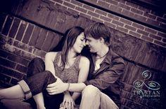 colorado-springs-couples-engagement-portraits-2014048.jpg (800×531)