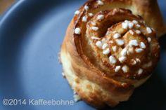 Kaffeebohne » Blog Archiv » Ich backs mir: Zimtschnecken #zimtschnecken #ichbacksmir