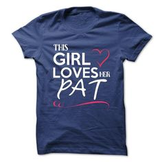 An Awesome Gift For Your Boyfriend 153 aaax PAT T-Shirt Hoodie Sweatshirts uoi