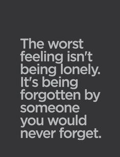 Lonely And Depressed >> 26 Best Loneliness Quotes Images In 2016 Thoughts Truths