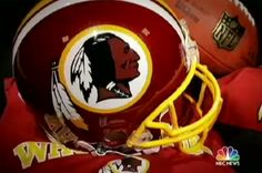 Campaign over NFL Redskins' name gathers pace | US President Barack Obama has joined the fight to change the name of Washington DC's American football team.