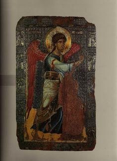 Raphael Angel, Archangel Raphael, Roman Mythology, Greek Mythology, Peter Paul Rubens, Albrecht Durer, Orthodox Icons, Angel Art, Renaissance Art