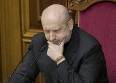 Ուկրաինայի նախագահին հորդորում են ինքնակամ հրաժարվել նախագահի պաշտոնից