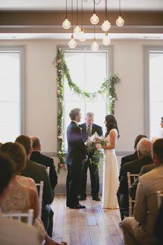 10 Downing | Churchill's GastroPub & Taphouse We'd LOVE to host your next ceremony at our award-winning 10 Downing Venue! #ChurchillsSav #10Downing #SavannahWEdding #WeddingInSavannah #EventSpace #Savannah