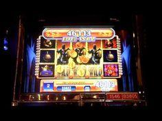 Big bonus slot machine wins gamble in tagalog version