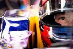 Daniil Kvyat, Red Bull, Formule 1 Grand Prix van Singapore 2015, Formule 1
