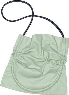 New diy bag design simple 17 ideas Diy Sac, Diy Bags Purses, Diy Purse, Mode Inspiration, My Bags, Fashion Bags, Fashion Accessories, Tote Bag, Duffle Bags