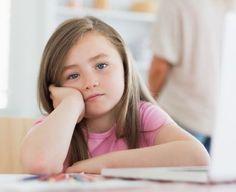 Blog Maria Babona: A dura vida de ser filho (a) - Veja os 15 motivos ...