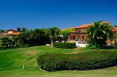 Fall Getaway Special! – Enjoy a wonderful vacation in Punta Mita staying at the beautiful Villa Alegre!